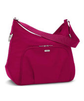 Сумка для мамы Ellis Shoulder Bag - Pink 490390900