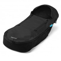 Чехол на ножки Four Seasons Footmuff Inside цвет: Black