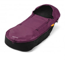 Чехол на ножки Four Seasons Footmuff Inside цвет: Purple